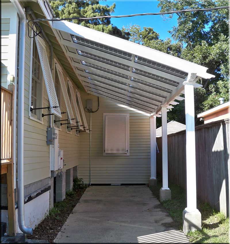 Solar Carports in Standard & Custom designs on porch add on ideas, rv add on ideas, home add on ideas, sunroom add on ideas, kitchen add on ideas,