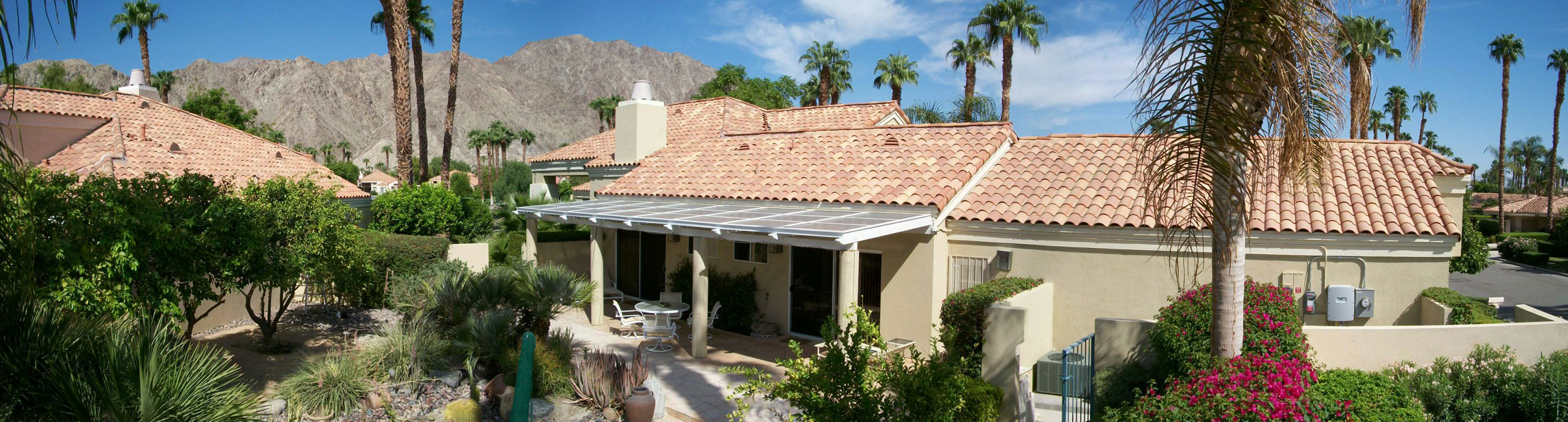 Solar Canopies U0026 Awning Systems